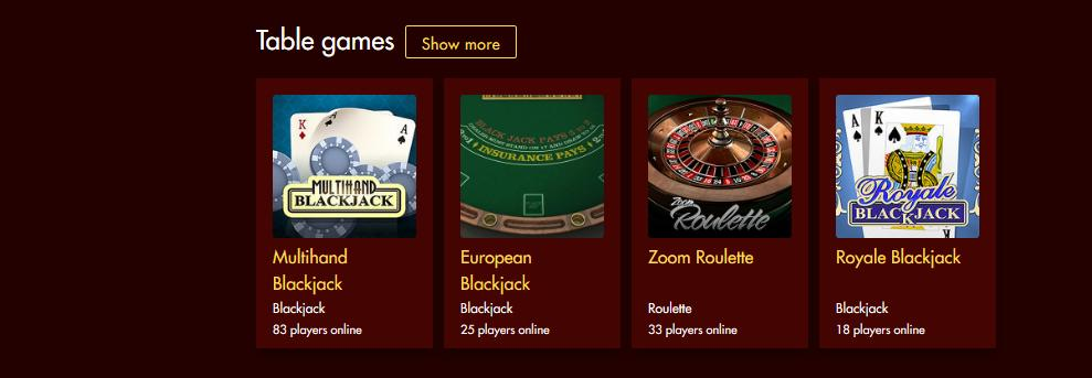 Vip lounge online casino bonus casino new player bonus no deposit